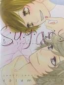 Sugars漫画